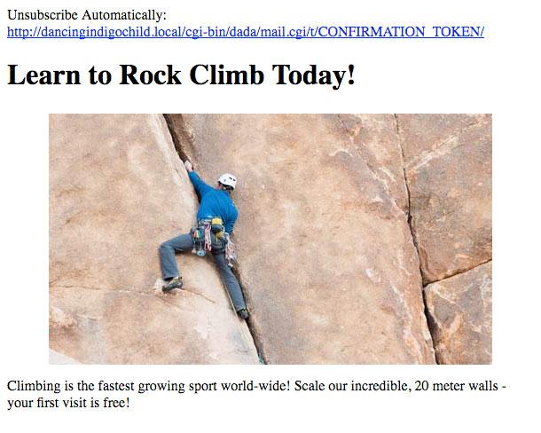 rockclimb_example5