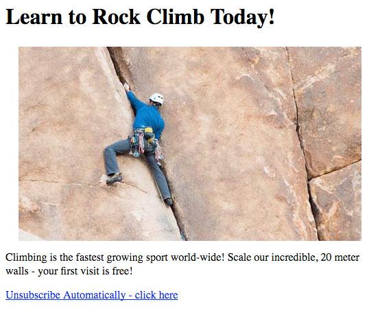 rockclimb_example6