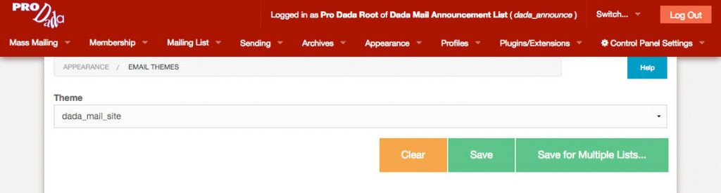 select_an_email_theme